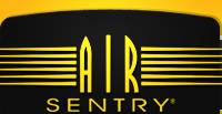 Air Sentry Breathers