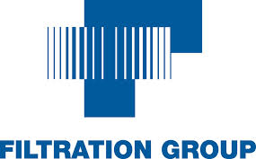 Filtration Group